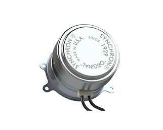 Ac Synchronous Motors