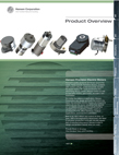 Hansen Product Catalog